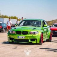 Kotte Performance BMW 1M Coupe Hulk 640PS Tuning 4 1 e1463976029667 190x191 Video: Kotte Performance BMW 1M Coupe Hulk mit 640PS