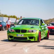 Kotte Performance BMW 1M Coupe Hulk 640PS Tuning 4 190x190 Video: Kotte Performance BMW 1M Coupe Hulk mit 640PS