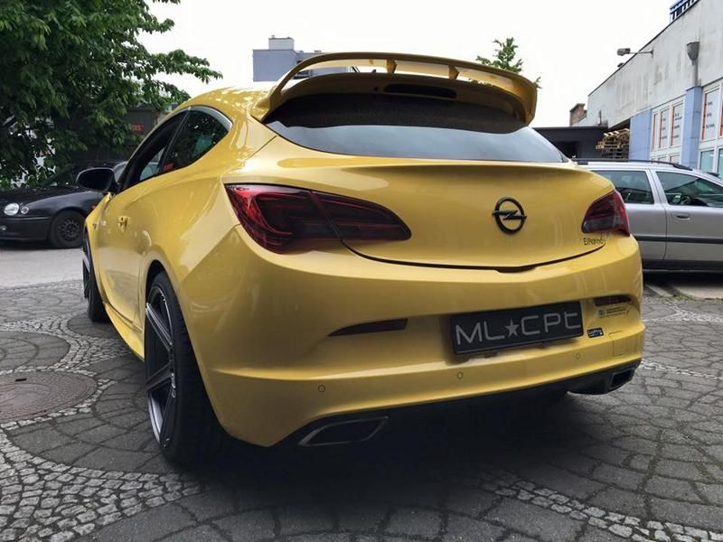ml concept opel astra j opc kv1 mbdesign tuning h&r 1 (13