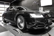 Mcchip DKR MC780 Audi A8 S8 789PS 927NM Chiptuning mc780 1 190x127 Mega   Mcchip DKR MC780 Audi A8 S8 mit 789PS & 927NM
