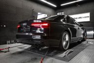 Mcchip DKR MC780 Audi A8 S8 789PS 927NM Chiptuning mc780 4 190x127 Mega   Mcchip DKR MC780 Audi A8 S8 mit 789PS & 927NM