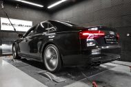 Mcchip DKR MC780 Audi A8 S8 789PS 927NM Chiptuning mc780 6 190x127 Mega   Mcchip DKR MC780 Audi A8 S8 mit 789PS & 927NM