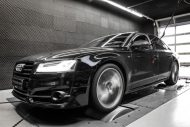 Mcchip DKR MC780 Audi A8 S8 789PS 927NM Chiptuning mc780 8 190x127 Mega   Mcchip DKR MC780 Audi A8 S8 mit 789PS & 927NM