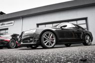 Mcchip DKR MC780 Audi A8 S8 789PS 927NM Chiptuning mc780 9 190x127 Mega   Mcchip DKR MC780 Audi A8 S8 mit 789PS & 927NM