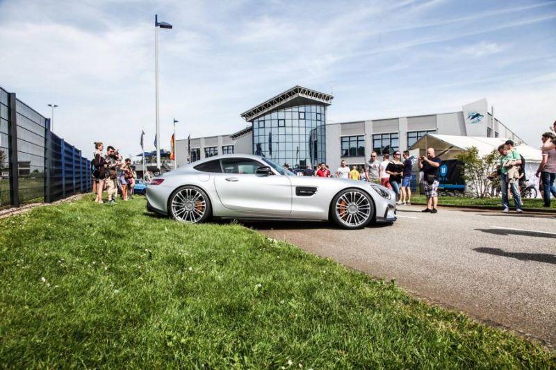 Mercedes-AMG-GT-mit-Carbon-Bodykit-von-Luethen-Motorsport-17
