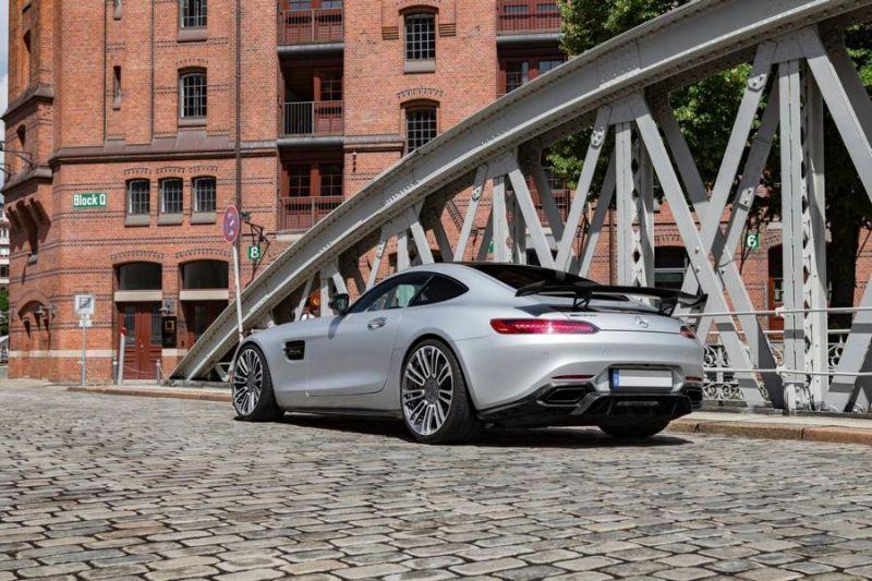 Mercedes-AMG-GT-mit-Carbon-Bodykit-von-Luethen-Motorsport (3)