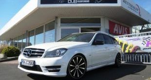Mercedes Benz C200 T Modell Tuning Extreme Customs Germany 1 1 e1462594578983 310x165 Mercedes Benz C200 T Modell von Extreme Customs Germany