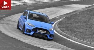Mountune Stage 1 Tuning am 2016er Ford Focus RS 1 e1462334549652 310x165 Ford Focus ST mit Mountune m460D Kit 20 PS & 50 NM stärker