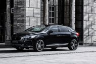 Musketier Exclusiv Citroen DS5 Tuning 4 190x127 Fotostory: Musketier Exclusiv Citroen DS3, DS4 & DS5