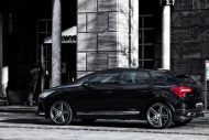 Musketier Exclusiv Citroen DS5 Tuning 5 190x127 Fotostory: Musketier Exclusiv Citroen DS3, DS4 & DS5