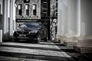 Musketier Exclusiv Citroen DS5 Tuning 7 190x127 Fotostory: Musketier Exclusiv Citroen DS3, DS4 & DS5