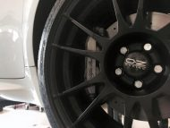 OZ RACING Ultraleggera HLT Pogea Racing Alfa 4C Tuning 4 190x143 OZ RACING Ultraleggera HLT Alu's am Pogea Racing Alfa 4C