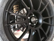 OZ RACING Ultraleggera HLT Pogea Racing Alfa 4C Tuning 6 190x143 OZ RACING Ultraleggera HLT Alu's am Pogea Racing Alfa 4C