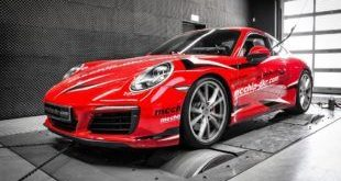 Porsche 991 911 Carrera S 485PS by Mcchip DKR Chiptuning 1 1 e1462525525359 310x165 Porsche 991 (911) Carrera S mit 485PS by Mcchip DKR