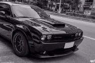 Project Black Tiger EPD Motorsports Liberty Walk Challenger SRT8 Tuning 4 190x126 Project Black Tiger   EPD Motorsports Liberty Walk Challenger SRT8