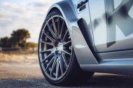 RENNtech C74 AMG Concept Car Tuning Mercedes C63 AMG W204 9 190x127 Ohne Worte   RENNtech C74 AMG Concept Car mit 630PS