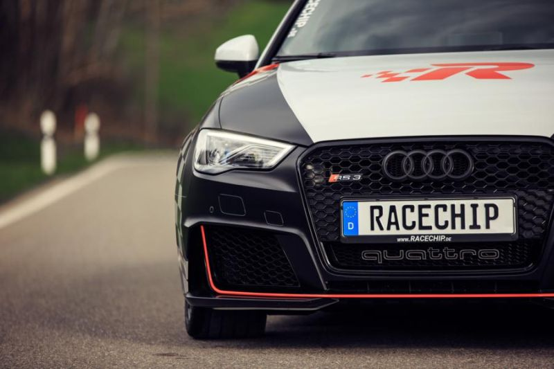 RaceChip Audi RS3 410PS 520NM Chiptuning (4)