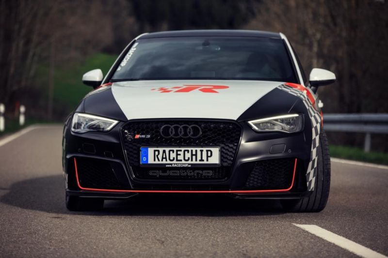 RaceChip Audi RS3 410PS 520NM Chiptuning (5)