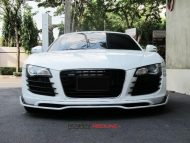 Redline Auto Thailand Rowen International Audi R8 Coupe Bodykit Tuning 6 190x143 Redline Auto Thailand   Rowen International Audi R8 Coupe