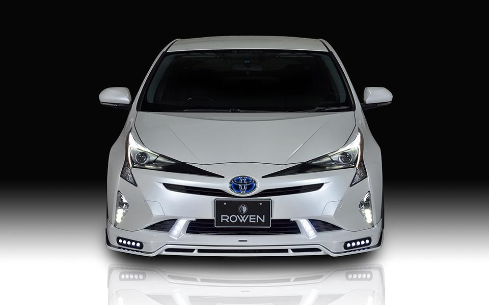 Rowen-International-Bodykit-2016er-Toyota-Prius-Tuning- (21)