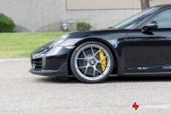 Supreme Power Techart Porsche 911 991 Tuning BBS FI R 4 190x127 Supreme Power Techart Porsche 911 (991) auf BBS Alu's