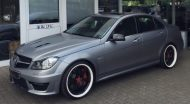 TIP Exclusive Mercedes C63 AMG Edition 507 20 Zoll 6 Sporz Ultralight Tuning 5 190x104 Mercedes C63 AMG Edition 507 auf 20 Zoll 6 Sporz Ultralight