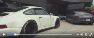 The making of Rauh Welt Begriff RWB Thailand 1 e1463137798572 310x127 Video: The making of Rauh Welt Begriff RWB Thailand