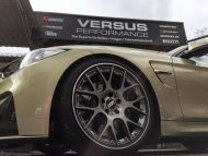 Tuning BMW M4 F82 EVO IV 631PS Versus Performance 4 190x143 Mächtiges Teil   BMW M4 F82 EVO IV mit 631PS by Versus Performance