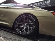 Tuning BMW M4 F82 EVO IV 631PS Versus Performance 5 190x143 Mächtiges Teil   BMW M4 F82 EVO IV mit 631PS by Versus Performance