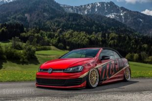 vw-golf-7-gti-cabrio-tuning-2