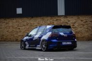 VW Golf 7R MK7 Tuning by VAG Motorsport APR Racing 20 190x127 Fotostory: 2 x VW Golf 7R (MK7) mit Tuning by VAG Motorsport