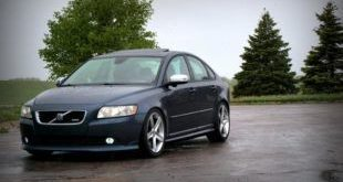 Volvo S40 VOLUTION® V. 8x18 Zoll by Heico Sportiv Tuning 1 1 e1463570945672 310x165 Volvo S40 mit VOLUTION® V. in 8x18 Zoll by Heico Sportiv