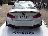 Vorsteiner BMW M4 F82 GTRS4 Tuning Widebody 7 155x116 Video: Vorsteiner BMW M4 F82 GTRS4 by RACE! South Africa