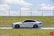 Vossen Wheels VFS2 Mercedes Benz W207 E Coupe Tunig 12 190x127 Vossen Wheels VFS2 am Mercedes Benz W207 E Coupe