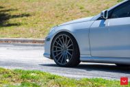 Vossen Wheels VFS2 Mercedes Benz W207 E Coupe Tunig 13 190x127 Vossen Wheels VFS2 am Mercedes Benz W207 E Coupe