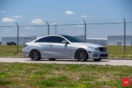 Vossen Wheels VFS2 Mercedes Benz W207 E Coupe Tunig 3 190x127 Vossen Wheels VFS2 am Mercedes Benz W207 E Coupe