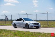 Vossen Wheels VFS2 Mercedes Benz W207 E Coupe Tunig 7 190x127 Vossen Wheels VFS2 am Mercedes Benz W207 E Coupe