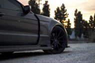 Widebody Ford Mustang GT Tuning APR Impressive Wrap ModBargains 10 190x127 Fotostory   Widebody Ford Mustang GT by ModBargains