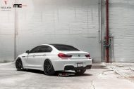 13422406 1167649319944479 891601846758162075 o 190x127 22 Zoll Vellano VM08 Alu's am BMW 6er Gran Coupe by MC