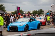 2016 Liberty Walk Summer Bash 2 Event Orlando Tuning 23 190x127 Fotostory: 2016 Liberty Walk Summer Bash 2 Event in Orlando