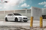 22 Zoll Vellano VM08 BMW 6er Grand Coupe MC Customs tuning 2 190x127 22 Zoll Vellano VM08 Alu's am BMW 6er Gran Coupe by MC