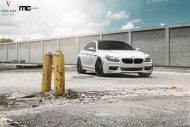 22 Zoll Vellano VM08 BMW 6er Grand Coupe MC Customs tuning 3 190x127 22 Zoll Vellano VM08 Alu's am BMW 6er Gran Coupe by MC