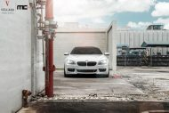 22 Zoll Vellano VM08 BMW 6er Grand Coupe MC Customs tuning 4 190x127 22 Zoll Vellano VM08 Alu's am BMW 6er Gran Coupe by MC
