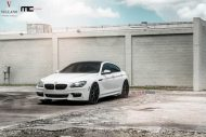 22 Zoll Vellano VM08 BMW 6er Grand Coupe MC Customs tuning 5 190x127 22 Zoll Vellano VM08 Alu's am BMW 6er Gran Coupe by MC