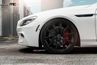 22 Zoll Vellano VM08 BMW 6er Grand Coupe MC Customs tuning 6 190x127 22 Zoll Vellano VM08 Alu's am BMW 6er Gran Coupe by MC