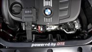 306PS 675NM Drehmoment DTE BMW X4 xDrive 3.0d Chiptuning 3 190x107 306PS & 675NM Drehmoment im DTE BMW X4 xDrive 3.0d