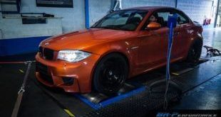 390PS 649NM BR Performance BMW 1M F82 Coupe Chiptuning 1 2 e1465195691626 310x165 390PS & 649NM im BR Performance BMW 1M F82 Coupe