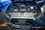 676PS 967NM BR Performance Audi RS6 C7 Avant Chiptuning 2 190x127 676PS & 967NM im BR Performance Audi RS6 C7 Avant