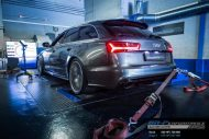 676PS 967NM BR Performance Audi RS6 C7 Avant Chiptuning 4 190x127 676PS & 967NM im BR Performance Audi RS6 C7 Avant