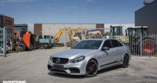 688PS 1.090NM Mercedes E63 AMG JDC 685 S Chiptuning JD Customs 1 1 e1465892775906 310x165 688PS & 1.090NM im Mercedes E63 AMG JDC 685 S von JD Customs